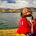 Rafael Duarte, Brazil, Commended, Smile, Open Competition, Sony World Photography Awards 2012