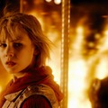 『サイレントヒル:リベレーション3D』 (c) 2012 Silent Hill 2 DCP Inc. and Davis Films Production SH2, SARL.