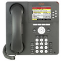Avaya9640G IP Telephone