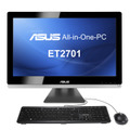 27型「All-in-One PC ET2701INTI」