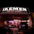 「IKEMEN HOLLYWOOD」本店