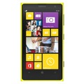Windows Phone「Lumia 1020」