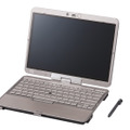 HP Compaq 2710p Notebook PC