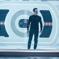 『スター・トレック イントゥ・ダークネス』 -(C) 2012 PARAMOUNT PICTURES. ALL RIGHTS RESERVED. STAR TREK and related marks and logos are trademarks of CBS Studios Inc.