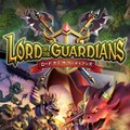 DreamRocketの『ロード・オブ・ザ・ガーディアンズ(Lord of the guardians)』