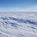 地球最低気温が更新、南極でマイナス93.2度 画像