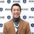 """民間人が""""宇宙飛行士""""に! 32歳の日本人高校教師、2014年後半に宇宙へ 画像"""