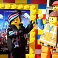 『LEGO(R) ムービー』 (c)Getty Images