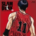 『SLAMDUNK Blu-ray Collection』(vol.2)