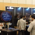 Wearable Tech Expo in Tokyo 2014