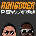 PSY、スヌープ・ドッグとタッグを組んだ新曲「HANGOVER feat. Snoop Dogg」を配信開始 画像