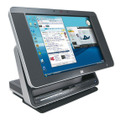 HP TouchSmart PC IQ786jp