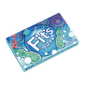 Fit's〈ラムネ味〉