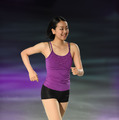 「THE ICE 2014」 (c) Getty Images