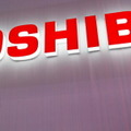 東芝(c)Getty Images