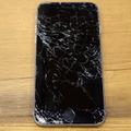 iPhone 6を壊した!!どうなる修理費用?……キャリアで違うサービスも 画像