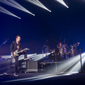 『TOMOYASU HOTEI JAPAN TOUR 2014 - Into the Light - 』