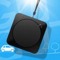 自分の iPadを車載テレビにする! 車載チューナー「PIX-BD100」レビュー公開 画像