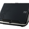 HP Pavilion Notebook PC「tx2500」(デザイン:響き)