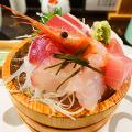 【北陸新幹線開通・金沢特集】グルメ旅 ~1日目 とにかく美味しい魚が食べたい!篇~ 画像