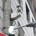 商店街や自治会などで防犯カメラ設置が増えるワケ……各種助成金制度紹介 画像