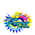 「AsiaProgress~Twinkle~」