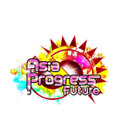 「AsiaProgress~Future~」