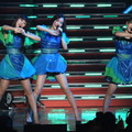 Perfume(c)Getty Images