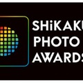「SHiKAKUi PHOTO AWARDS 2015」ロゴ