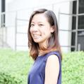 【今週のエンジニア女子 Vol.17】学べば学んだ分、形になる……鈴木朝子さん 画像