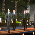 第1回「Boys Award」ファイナリスト- (C) GIrlsAward 2015 AUTUMN/WINTER