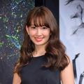 """""""おっぱい好き""""AKB48中田ちさと、こじはるの胸を絶賛「ずっと触っていたい」 画像"""