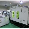 東芝、従来より10倍以上高速な「金属3Dプリンター」を試作 画像
