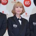 セカオワSaori、デビュー前のボーイッシュな姿にファン「今と全然違う!」「カッコいい!」 画像