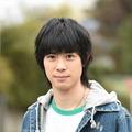 前田敦子は二股・三股が当たり前、でも不倫はしないんだって? 画像