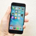 iPhoneで格安SIMを使う!知っておきたい基礎知識 画像