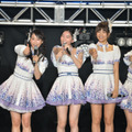 ミュージカル『AKB49~恋愛禁止条例~』がライブビューイング 画像
