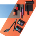 NARS「SPRING COLOR COLLECTION」
