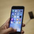 「iPhone 7」は大幅な性能向上が実現か?プロセッサ受注目指す各社が凌ぎ合い 画像
