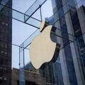 【週刊!まとめ読み】Apple、iPhone不調で大幅減益/Dropbox、画期的な新サービス 画像