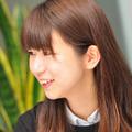【今週のエンジニア女子 Vol.29】仕事がとてもリアルに感じられる…横田紋奈さん 画像