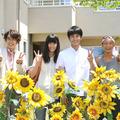 木村カエラ、橋本愛×宮崎あおい出演映画の主題歌を担当 画像