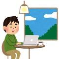 さらに自由に、日本マイクロソフトが就業規則を変更! テレワークを推進 画像