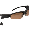 aigo Camera sunglasses MP3 F566+
