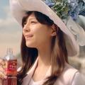 「午後の紅茶」新CMに西内まりや! 17日からオンエア 画像