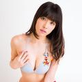 「ドメカノ」実写化! 今野杏南と夏目花実が過激シーン 画像
