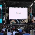 【Google I/O 2016まとめ】AI内蔵メッセージアプリ、スマホ向けVR、コードネーム募集など 画像