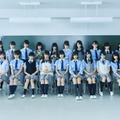 欅坂46、連ドラ初! 総出演で先行配信も 画像