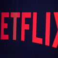 米Netflix、コンテンツを超強化! ディズニー、マーベル、ピクサーの最新映画を独占配信へ 画像