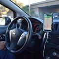 トヨタ、スマホ配車サービスの米Uberに出資へ……ライドシェア領域で協業 画像